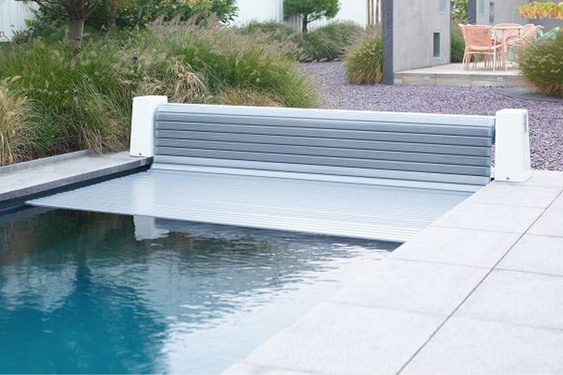 roldeck-easy-cover